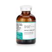 Hydroxocobalamin 5 mg/mL 30 mL MDV