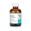 Picture of Taurine 100 mg/mL 30 mL SDV