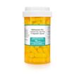 Naltrexone HCL LowDose Naltrexone LactoseFree DyeFree Vegetable Capsule