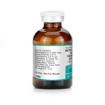 Methylcobalamin 5 mg/mL 30 mL MDV